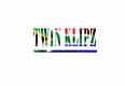 Twin Klipz