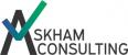 Askham Consulting