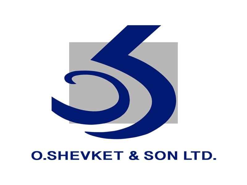 ORHAN SHEVKET & SON LTD.