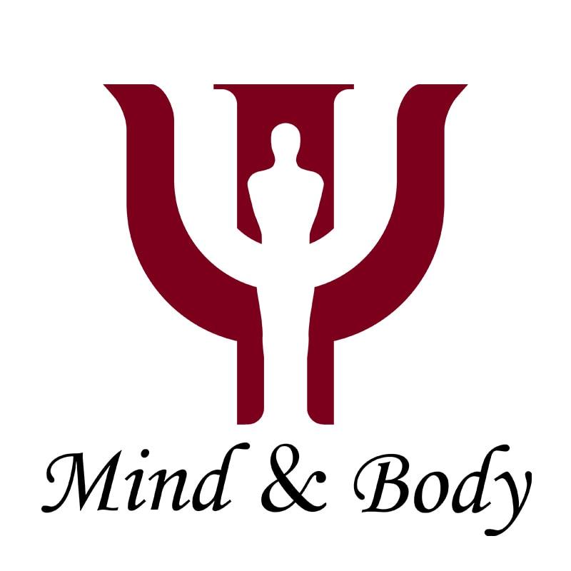 MIND & BODY