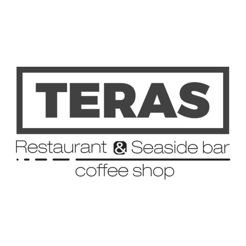 TERAS RESTAURANT & BAR