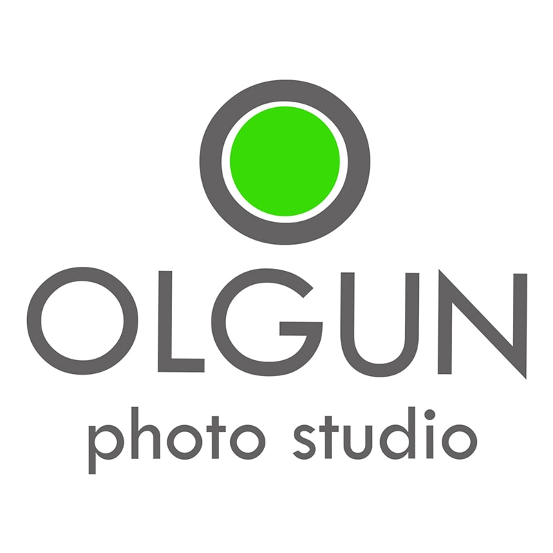 OLGUN PHOTO STUDIO