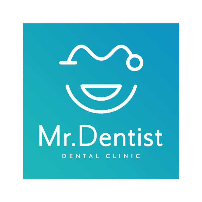 MR. DENTIST
