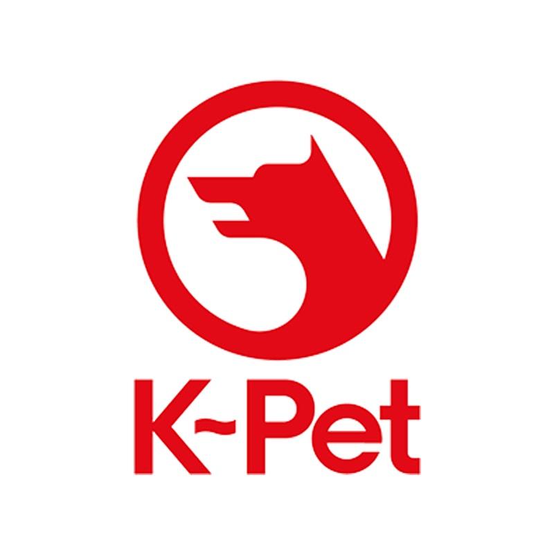 K-PET