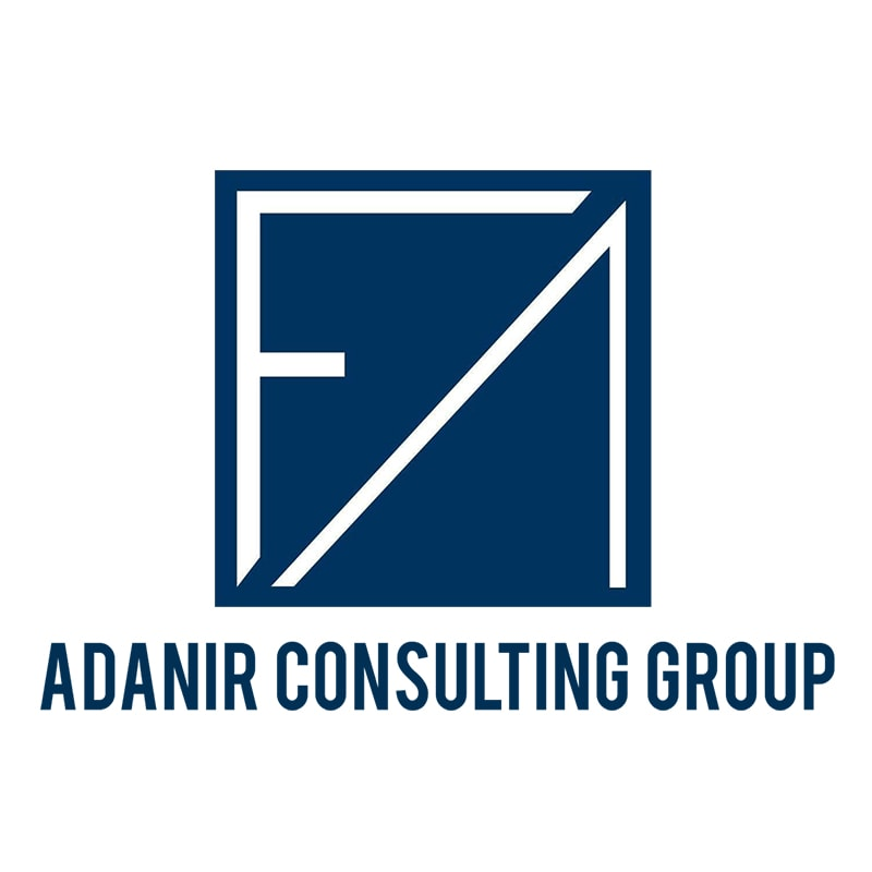 ADANIR CONSULTING GROUP
