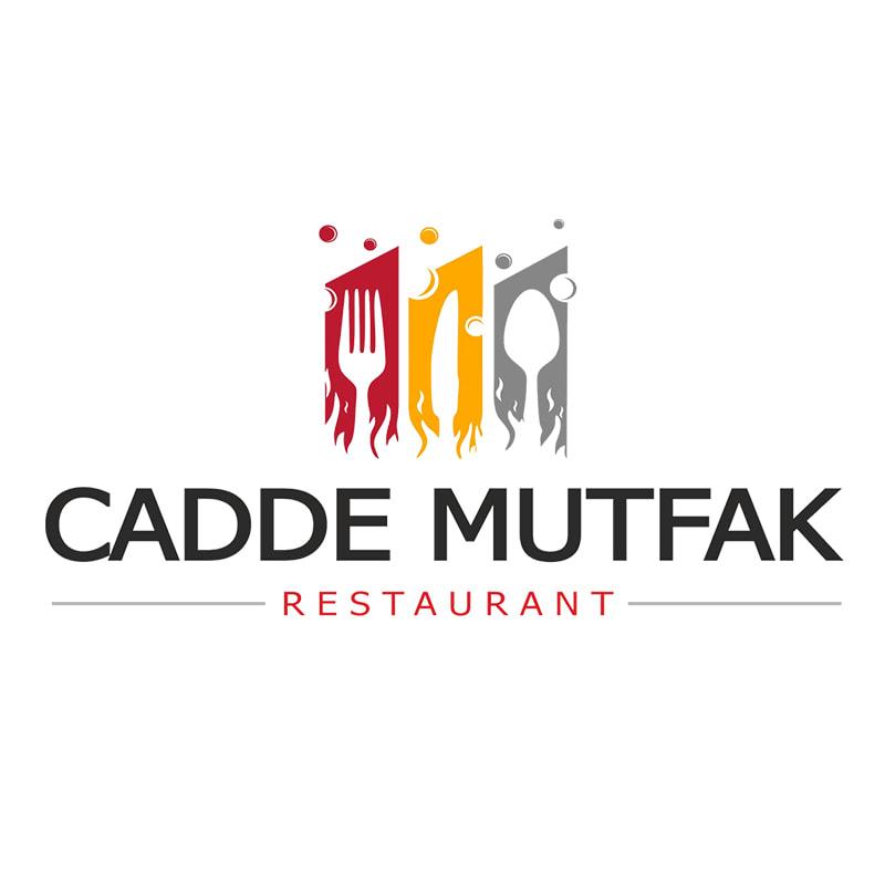 CADDE MUTFAK RESTAURANT