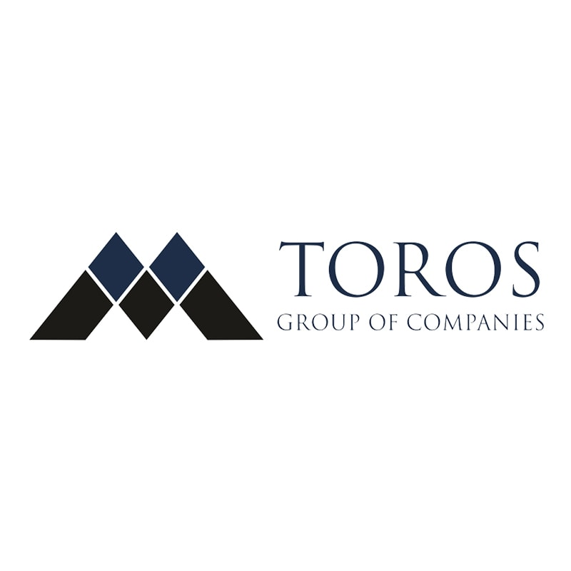 TOROS GROUP OF COMPANIES