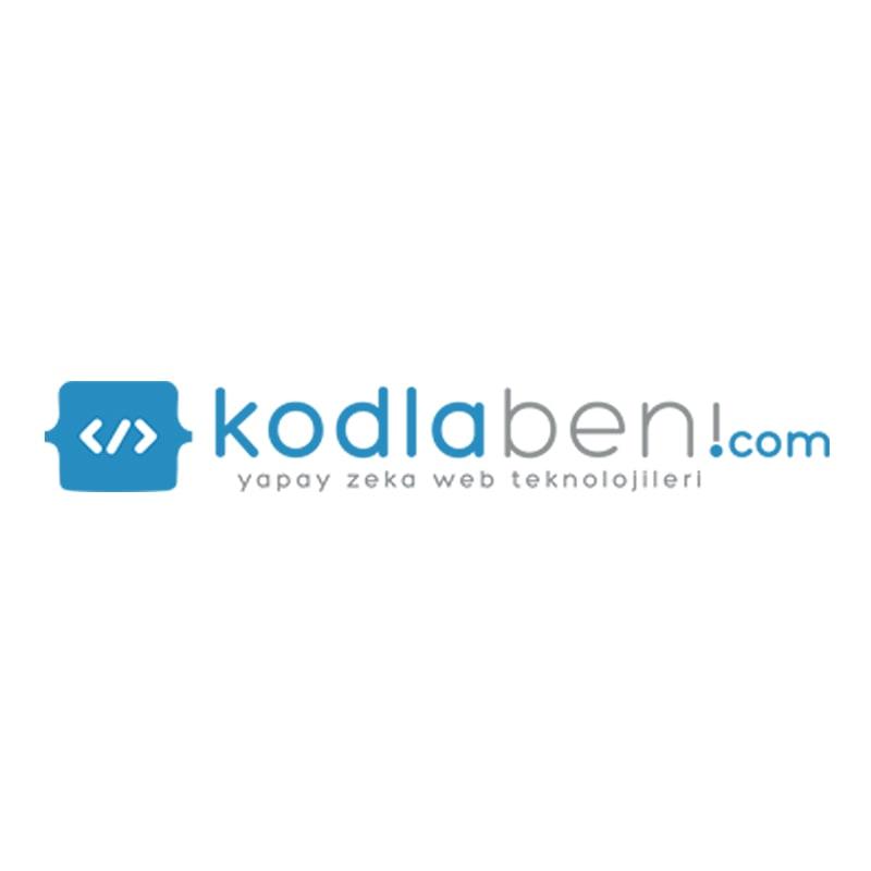 KODLABENİ.COM