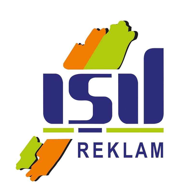 IŞIL REKLAM