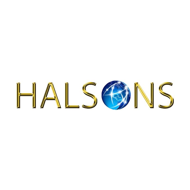 HALSONS