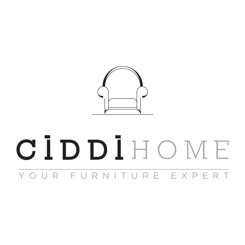 CİDDİ HOME CENTER