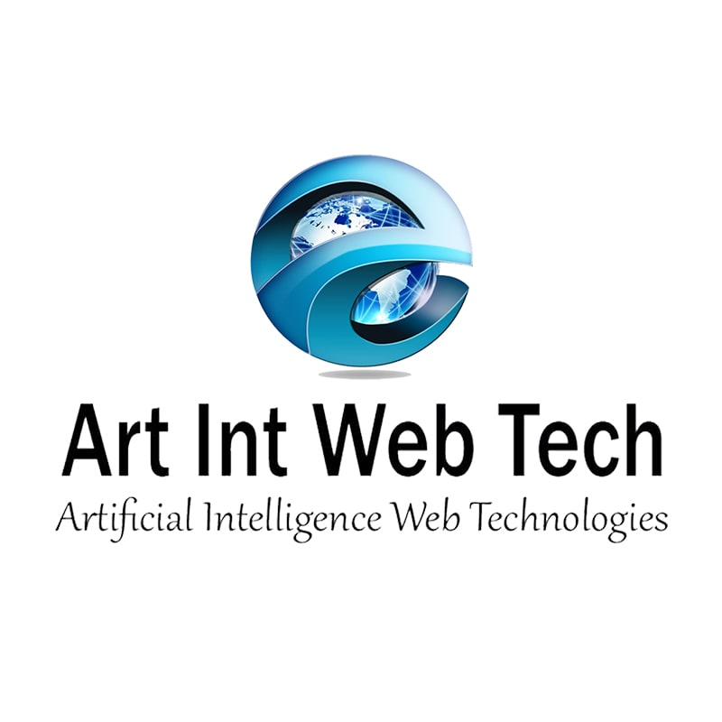 ART INT WEB TECH