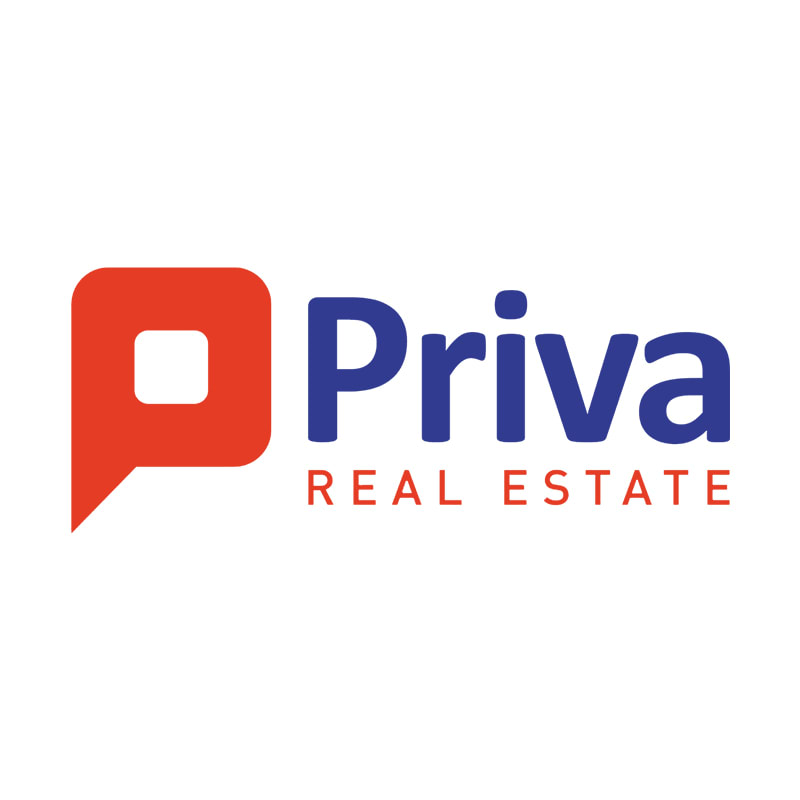 PRIVA REAL ESTATE