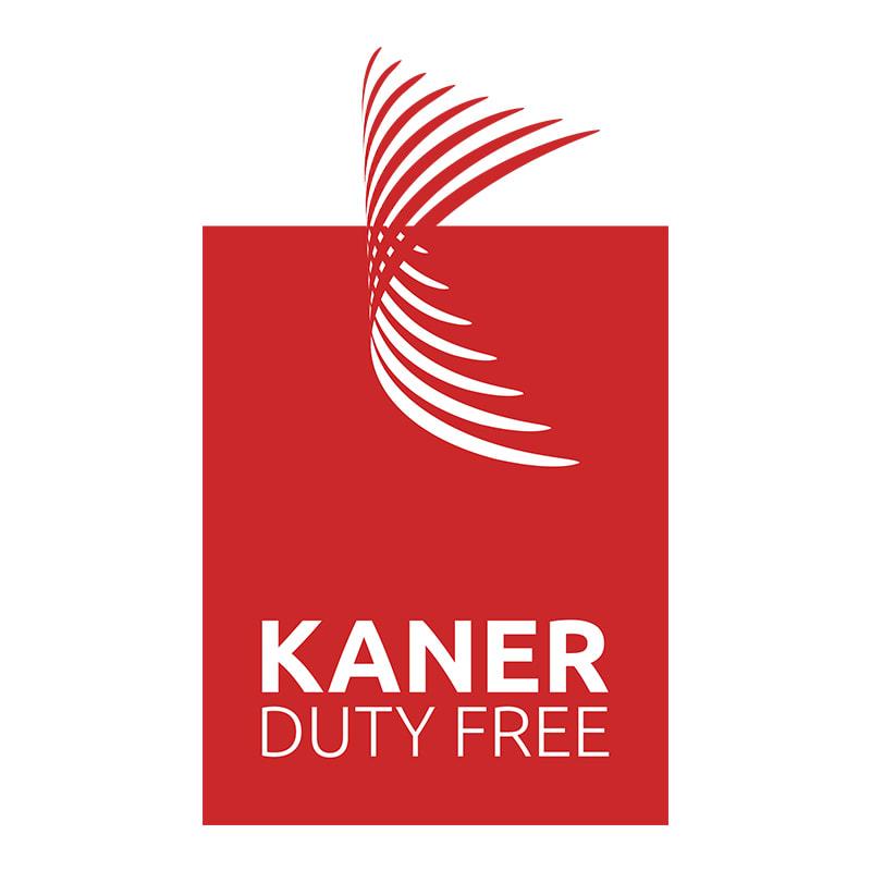 KANER DUTY FREE