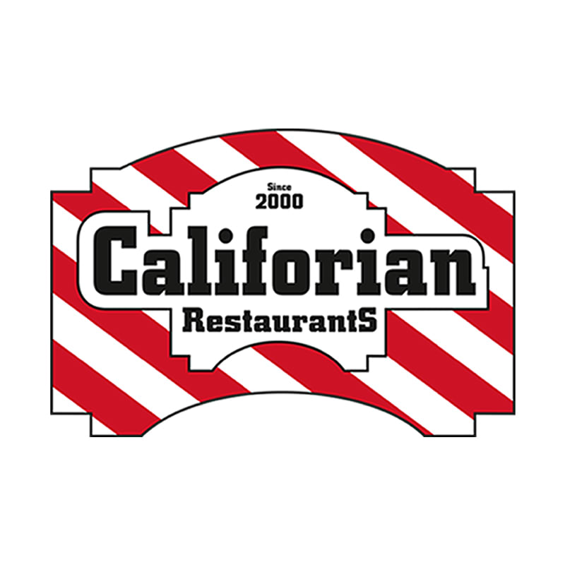 CALİFORİAN RESTAURANT
