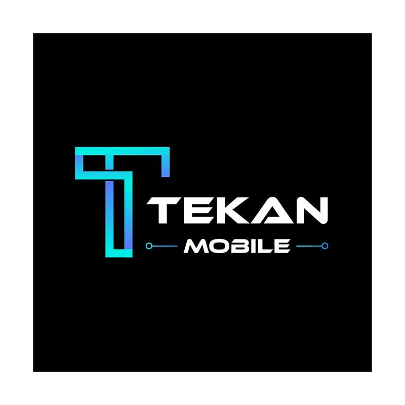 TEKAN MOBILE