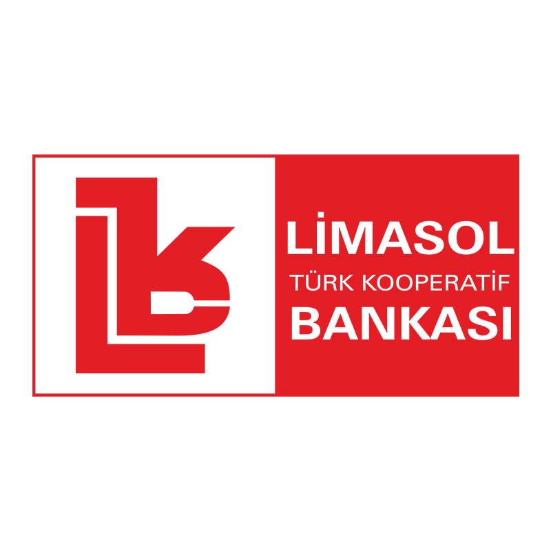LİMASOL BANKASI
