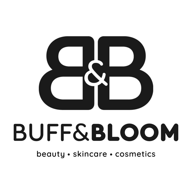 BUFF & BLOOM
