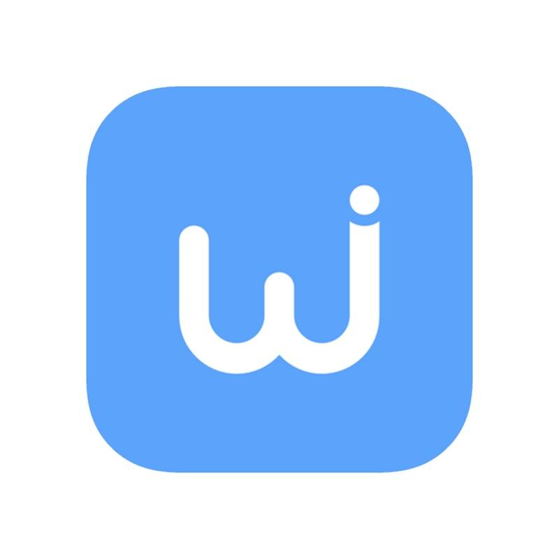 WINSTAG