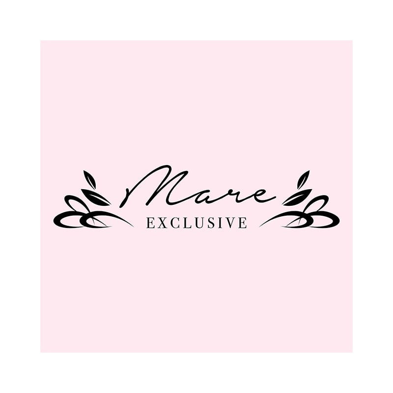 MARE EXCLUSIVE