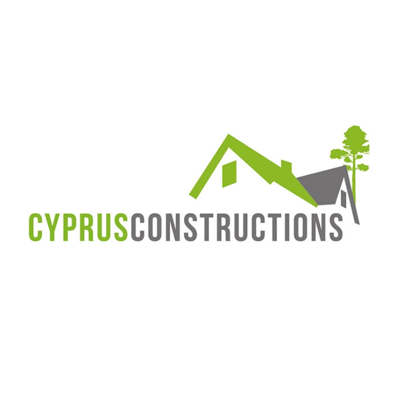 CYPRUS CONSTRUCTIONS