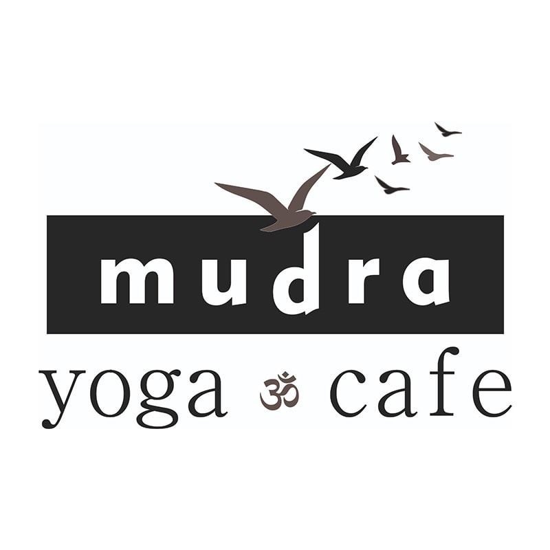 MUDRA YOGA & CAFE