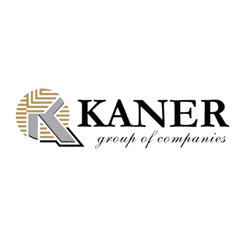 KANER GROUP OF COMPANIES
