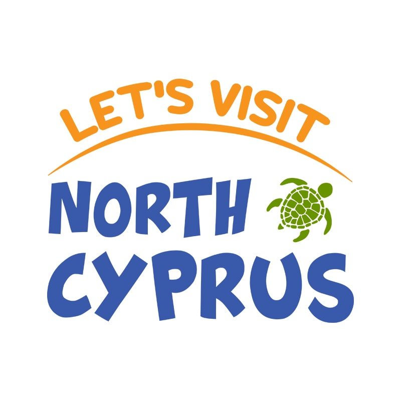 LET'S VISIT NORTH CYPRUS