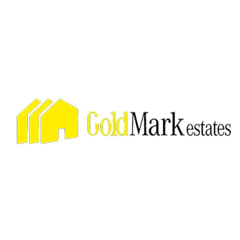 GoldMark Estates