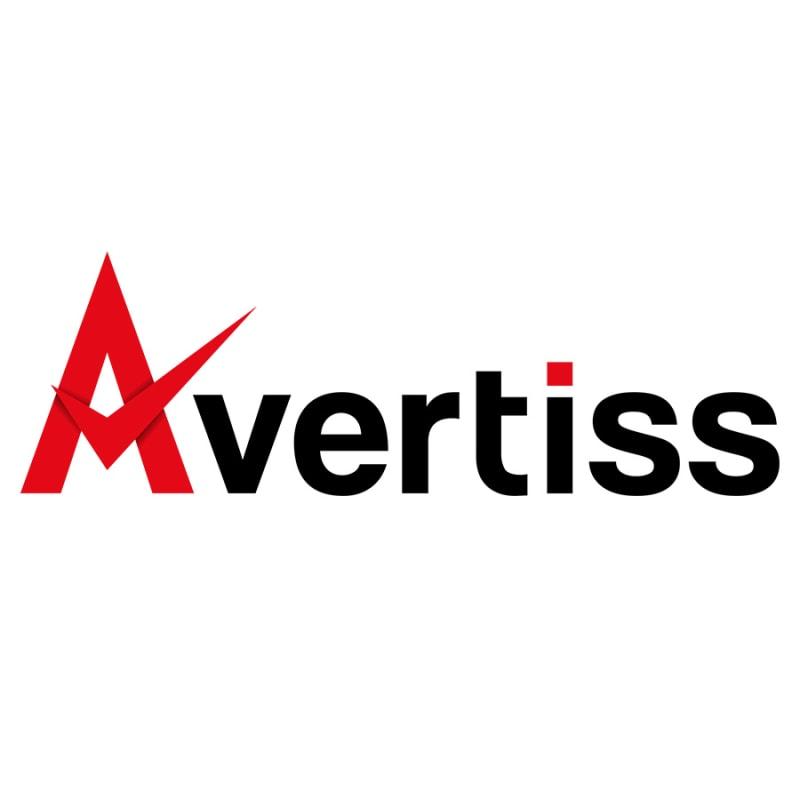 Avertiss