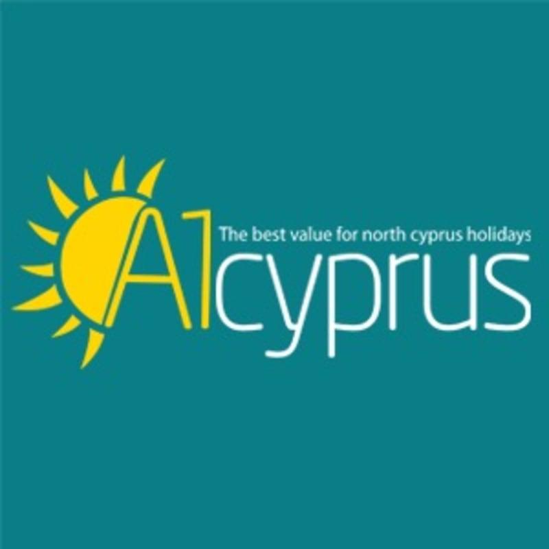 A1 Cyprus Holidays