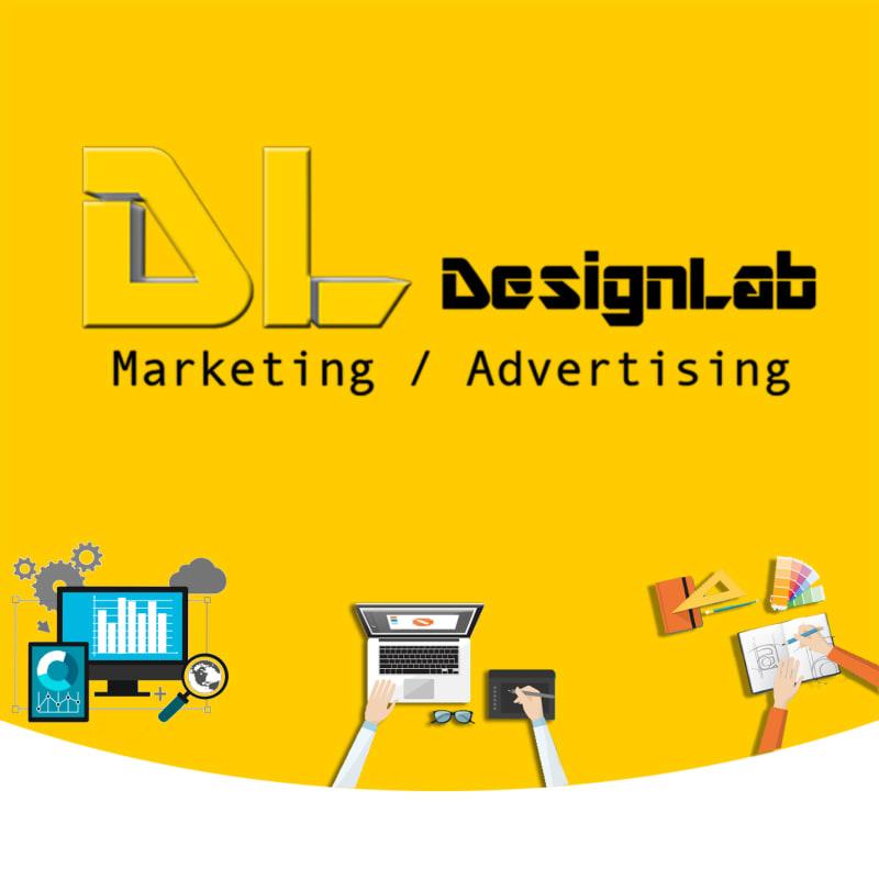 Designlab Case Study