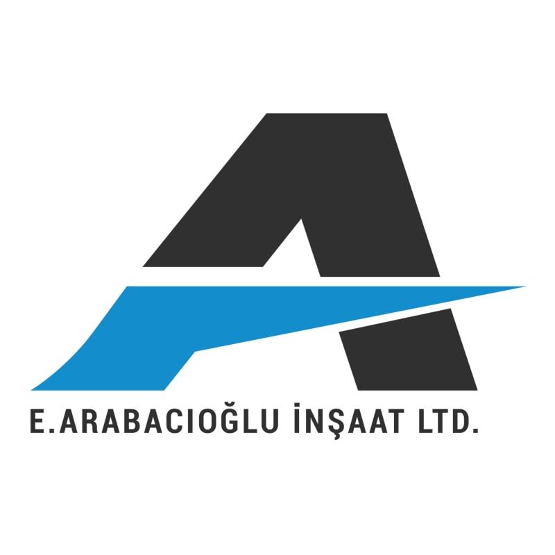 Erdal Arabacıoğlu Construction Ltd.
