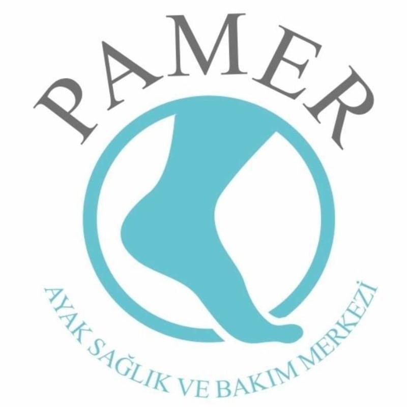 Pamer