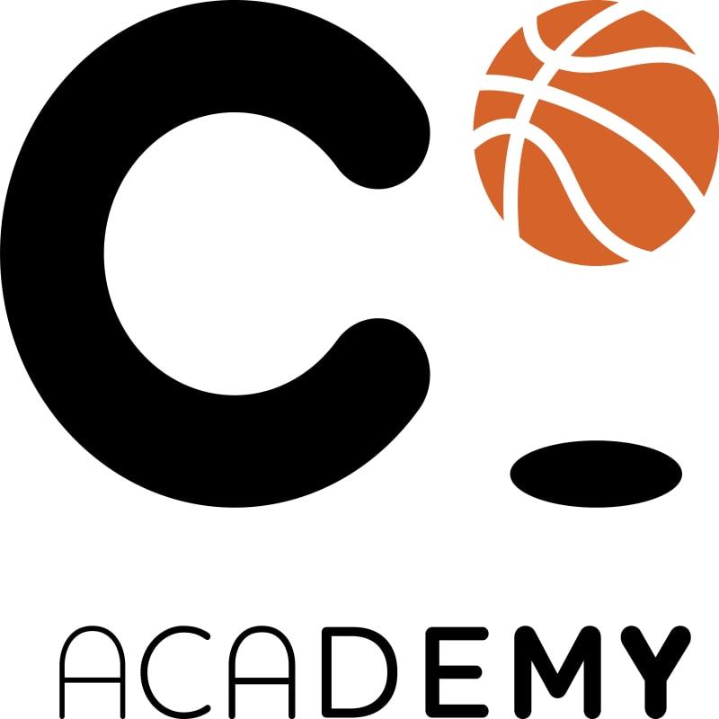 Cedi Osman Academy