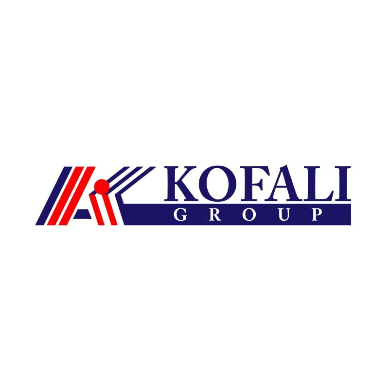 Kofali Group