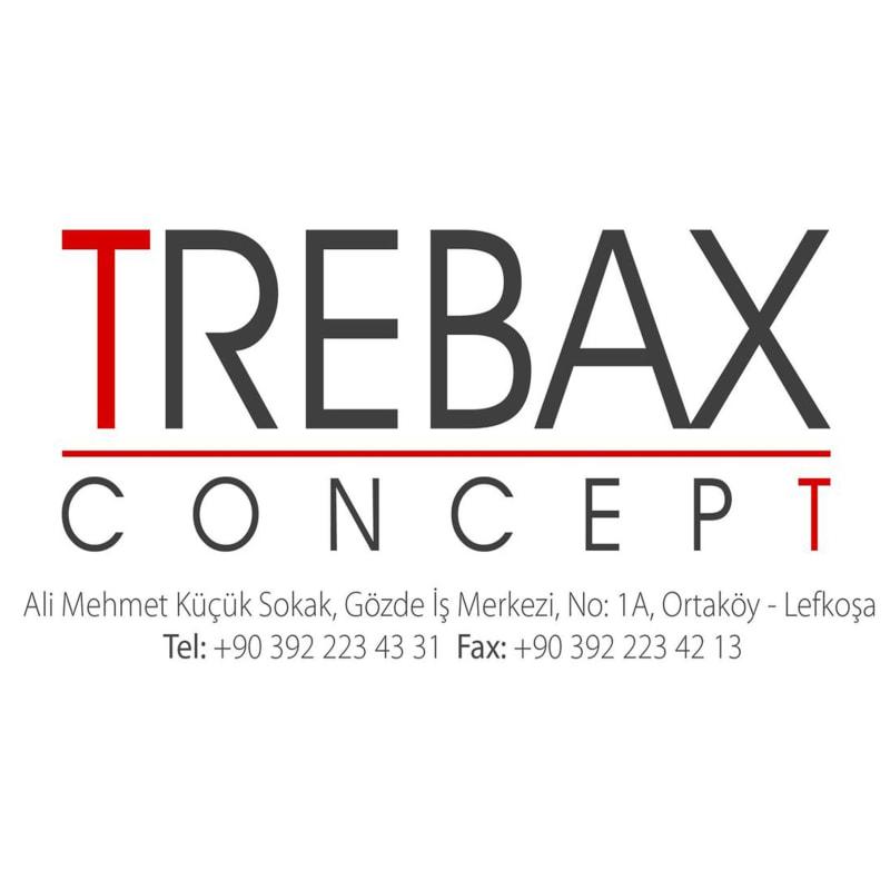 Trebax Concept