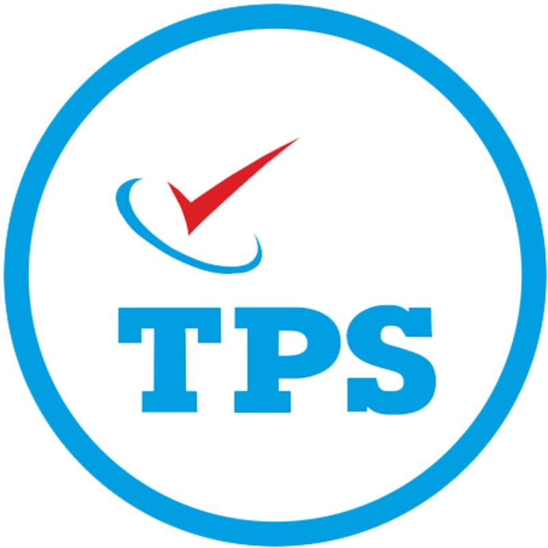 TPS Kıbrıs