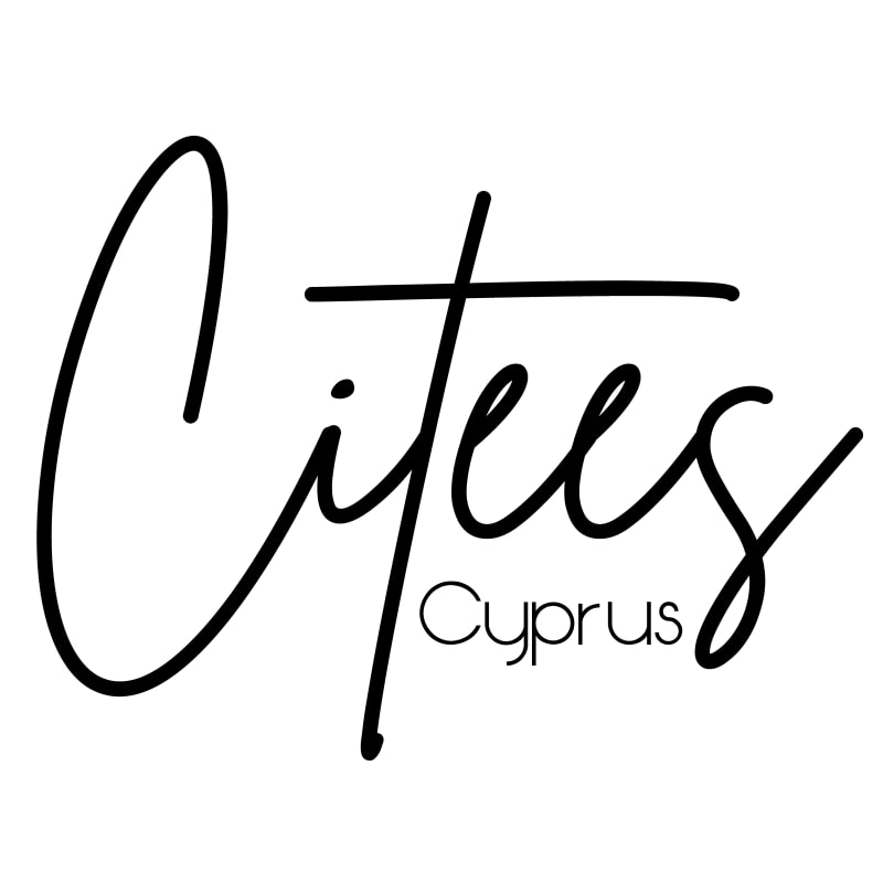 Citees Cyprus