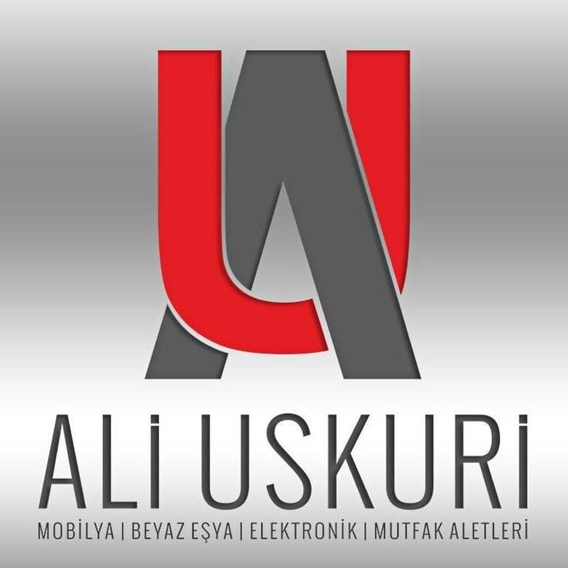 Ali Uskuri