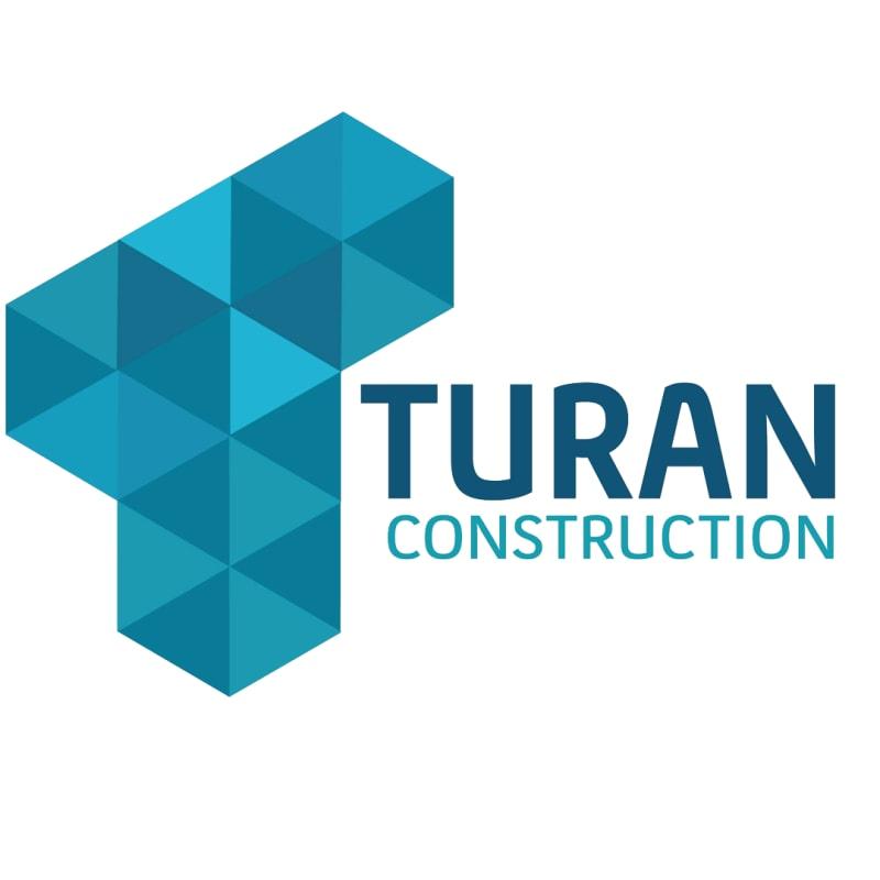 Turan Construction