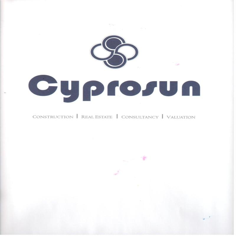 Cyprosun