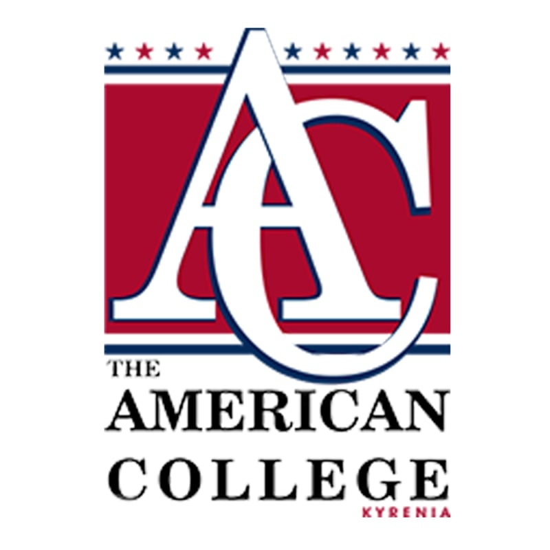 GAU The American College