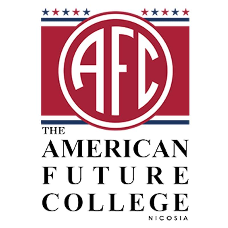 GAU The American Future College