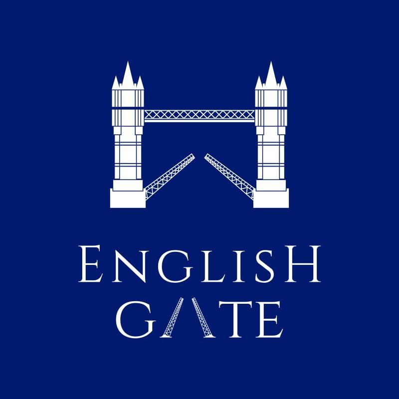 English Gate Language Center
