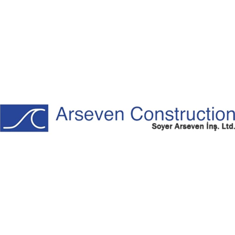 Arseven Construction