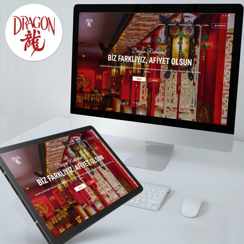 Dragon Istanbul