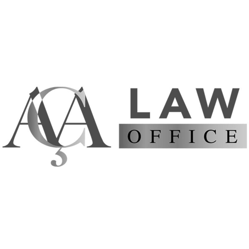 AÇA Law Offıce