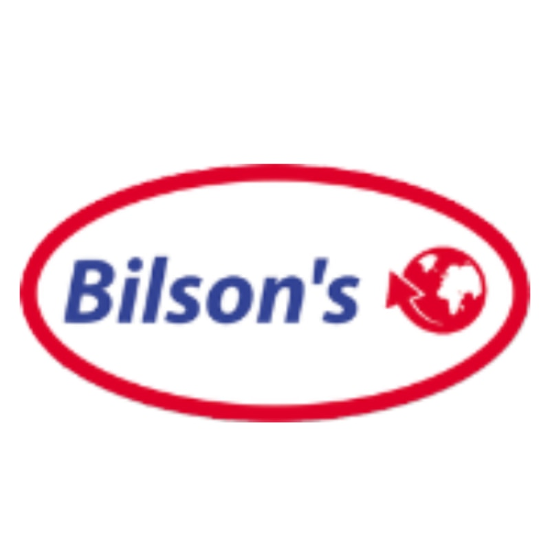 Bilson's Trading