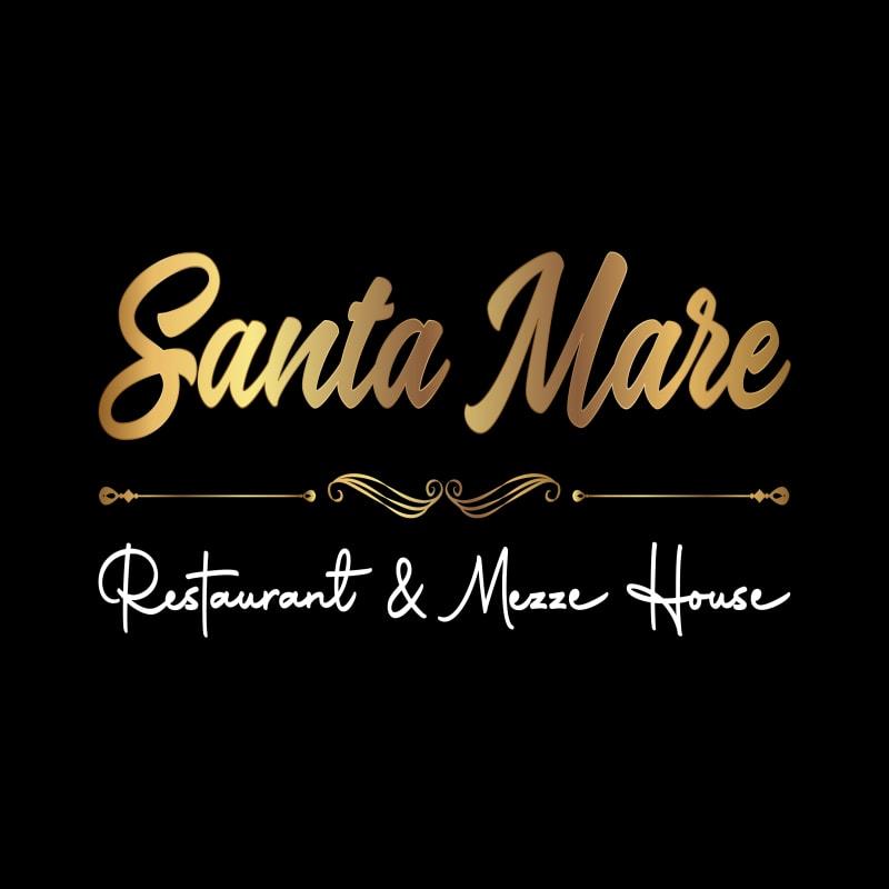 Santa Mare